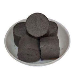 供应宏源配重铁球团粘合剂HY-2型