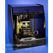 Dektak 150 台阶仪 光学轮廓仪 价格 用途 技术参数 总代理