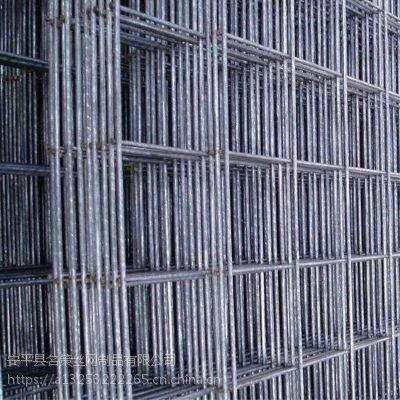 镀锌电焊网片、镀锌电焊网片价格、镀锌电焊网片厂家名策丝网制品专业用网