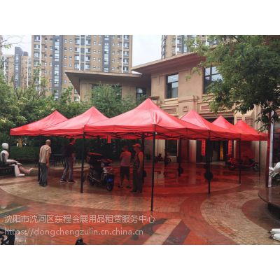 沈阳出租租赁桌椅的公司服务好吗?出租桌椅价格是多少?