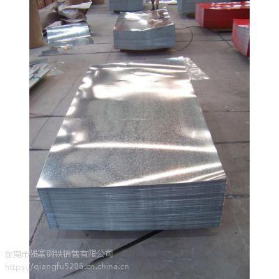 供应汽车用钢WSS-M1A365-A23福特标准WSS-M1A365-A23酸洗板卷现货
