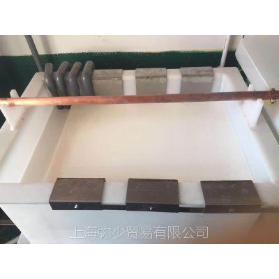 供应高硬度5H光固化电泳漆涂料