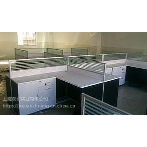 上海木匠师傅安装家具 安装办公室家具 安装屏风工位