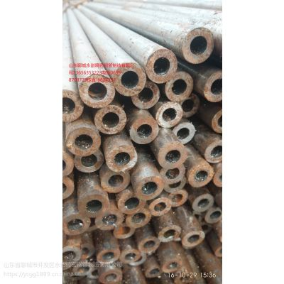 精密钢管厂,精密无缝钢管,光亮无缝钢管,光亮钢管厂机械精密无缝钢管,无缝钢管