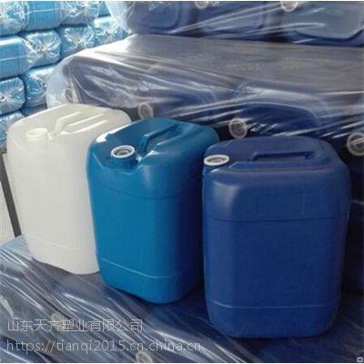 化工塑料桶用途_蓬莱化工塑料桶_厂家