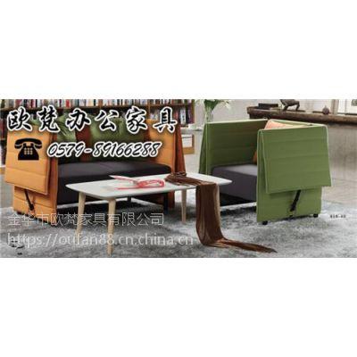 家具品牌,家具,科尔卡诺办公家具有口皆碑