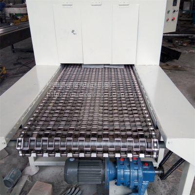 供应网带输送机 链板输送机 转弯机 带输送机 滚筒输送机 德雷克机械提供