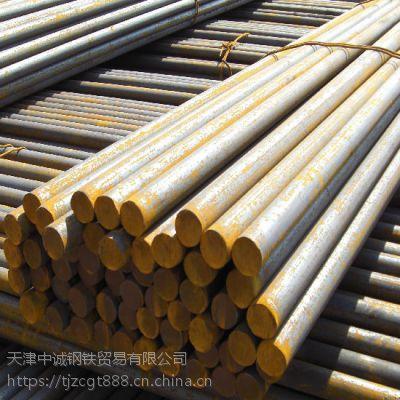 天津—1CR16NI35圆钢,不锈钢圆棒力学性能