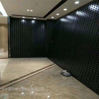 陶瓷货架@海南冲孔板瓷砖货架@潜江冲孔板生产