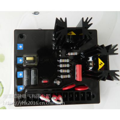 ?AVC63-7F调节器 AVC63-7自动电压调节器