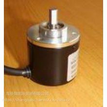 新品供应LEUZE光电传感器