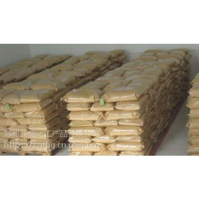 木糖价格 品牌九庭木糖生产厂家