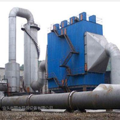 静电除尘器工作原理 布袋除尘器厂家 脉冲除尘器型号 除尘器配件