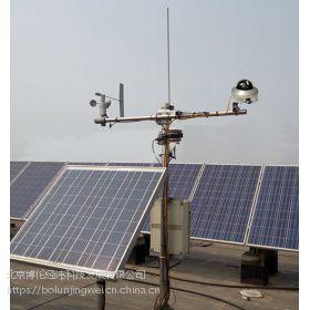 英国Delta-t SPN1太阳辐射传感器