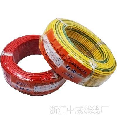 实力商家推荐铁氟龙线 高温线有不同的颜色和性能优异厂家生产