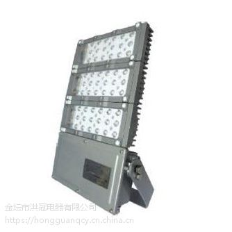 NFC9760 LED投光灯/泛光灯