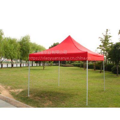 供应展览帐篷折叠帐蓬、广告展览帐篷、促销活动帐篷
