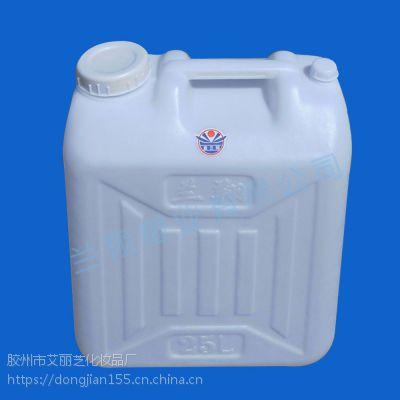 艾蜜芝-柠檬洗洁精代加工,批发,零售。产品按韩国配方制作等同韩国产品标准