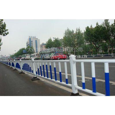 道路护栏 市政 围墙护栏 锌钢草坪围栏等镀锌钢金属制品【批发零售】