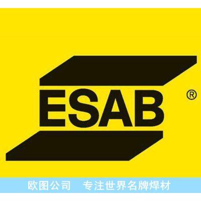 瑞典伊萨OK Band 347不锈钢电焊条 代理伊萨不锈钢焊条