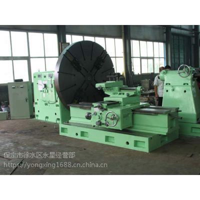 广州越秀提供回收变速设备