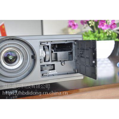 湖北武汉做6000流明以上激光投影机DHN品牌DU6100