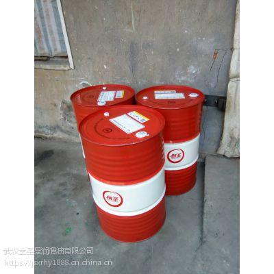 武汉防卡润滑脂在哪里买 创圣专业生产各种特种油脂 口碑炸裂
