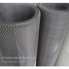 不锈钢编织筛网@鹤壁不锈钢编织筛网@不锈钢编织筛网直销商