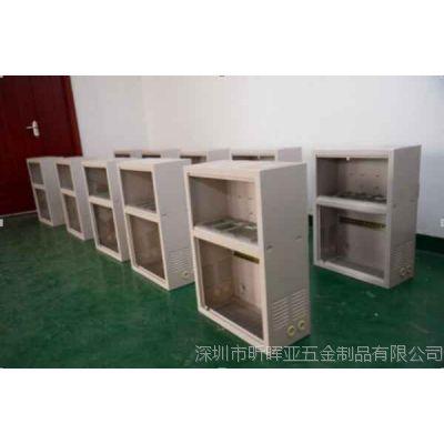 广东电力壁挂机箱哪家好