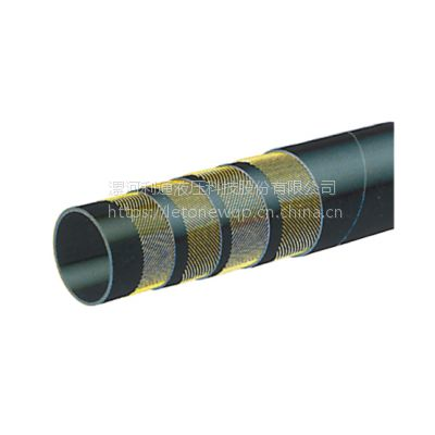 利通 优质1275PSI高性能钢筋混凝土泵软管|混凝土泵车软管|软管厂家|批发价格