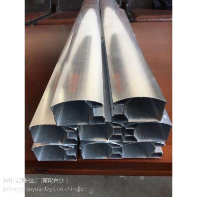 工业民用铝型材加工