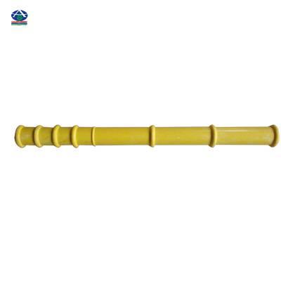 电缆沟支架规格 预埋式430 540 670玻璃钢支架【六强】
