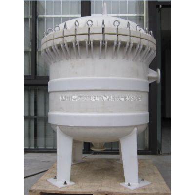 四川JX-FILTRATION井水泥沙压滤机水过滤设备价格合理欢迎选购