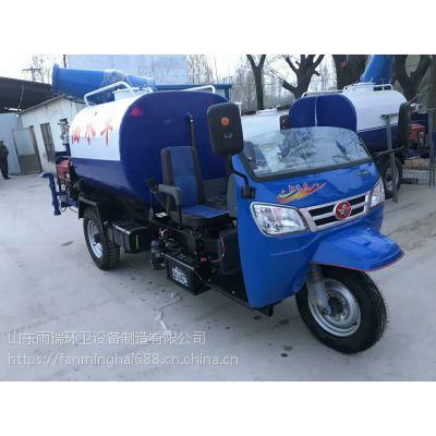 安徽亳州小型洒水车生产厂家安徽亳州小型洒水车生产厂家