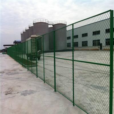 散养猪围栏网 电力围栏网 道路隔离网加工