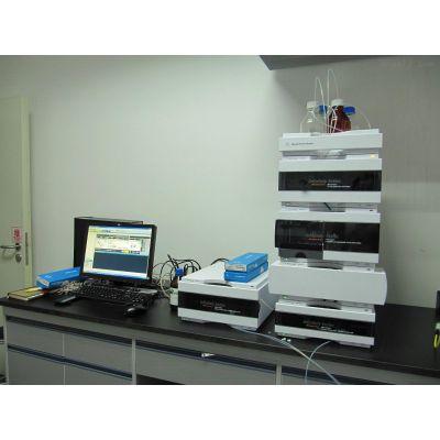二手安捷伦1220液相色谱仪,二手高效液相色谱仪
