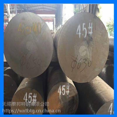 天津现货供应【宝钢不锈】大口径201不锈钢圆钢/圆棒 方棒 厚壁钢板 规格齐全