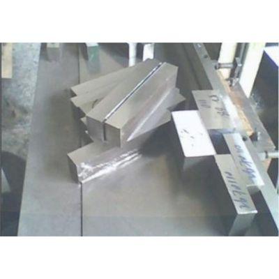 现货销售铁芯用纯铁,DT4A圆料,DT4A价格