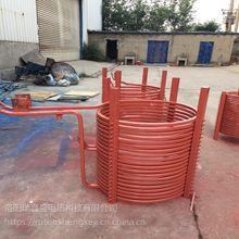 铸造厂定制中频电炉 优质供应商