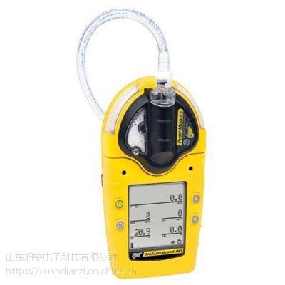 GasAlertMicro 5五合一气体检测仪BW传感器售后维修