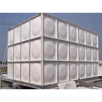 玻璃钢水箱厂家A安泽玻璃钢水箱厂家A玻璃钢水箱厂家价格