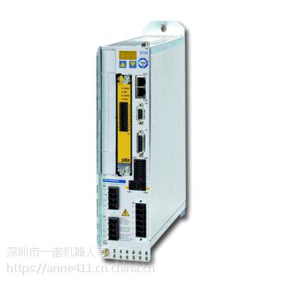 深圳发那科 A06B-6066-H235伺服驱动器维修
