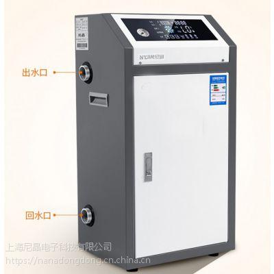 半导体锅炉,上海尼晶制造,ptc水电分离