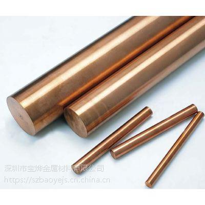 优质黄铜 洛铜 CuZn36黄铜棒,H65黄铜棒,H63黄铜棒
