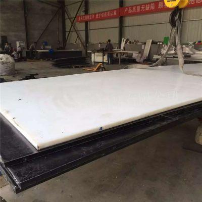 直供优质耐腐蚀超高分子量聚乙烯UHMPE板