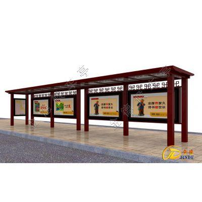 膜结构停车棚,钢结构停车棚,自行车棚,候车亭, 汽车停车棚定制