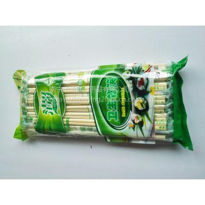 供应广西北海一次性筷子批发