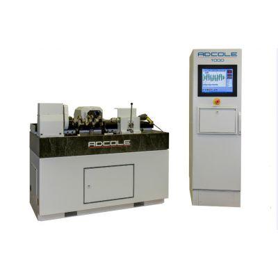 ADCOLE曲轴测量机_凸轮轴曲轴测量机1100型