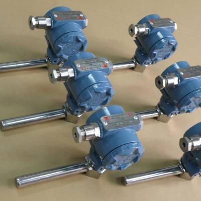 供应上海液位计配件防爆磁性开关K-01型号直销