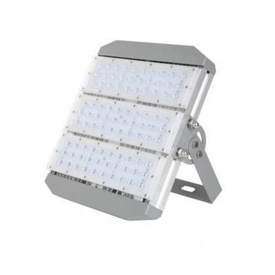 粤耀照明厂家直销LED防水隧道灯户外投光高杆灯球场广场道路照明灯具